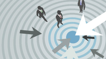 targeted job marketing campaigns